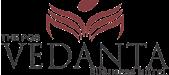 pgsvedanta-logo